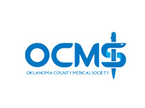oklahoma county medical society