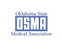 oklahom state medical association