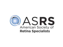 american society of retina specialists