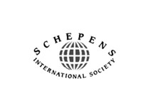 schepens international society