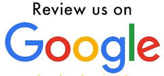 oklahoma retina google review